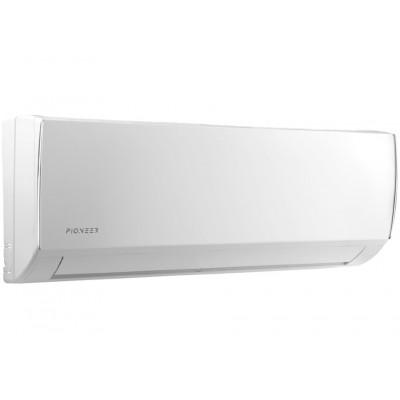 Pioneer Fortis Eco Inverter KFRI20MW/KORI20MW