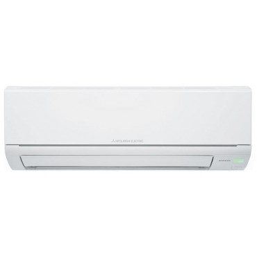 Mitsubishi Electric MSZ-DM25VA (Инвертор)