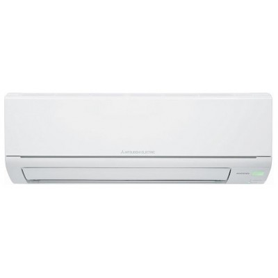 Mitsubishi Electric MSZ-DM25VA Inverter
