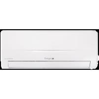 Energolux SAS07Z2-AI Inverter