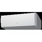 Серия Deluxe Slide Nordic Inverter