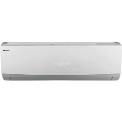 Серия LOMO ЭСО Inverter c Wi-Fi R32