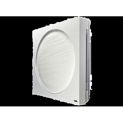 LG A09IWK Inverter