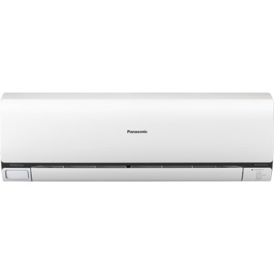 PANASONIC CS-E12PKDW/CU-E12PKD Inverter