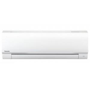 Panasonic CS-BE20TKD Inverter