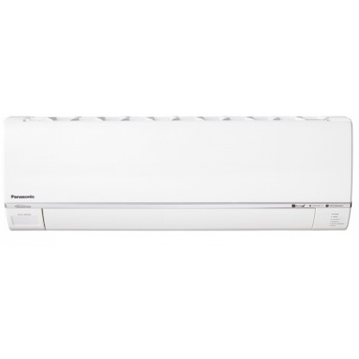 Panasonic CS-E7RKDW/CU-E7RKD Inverter