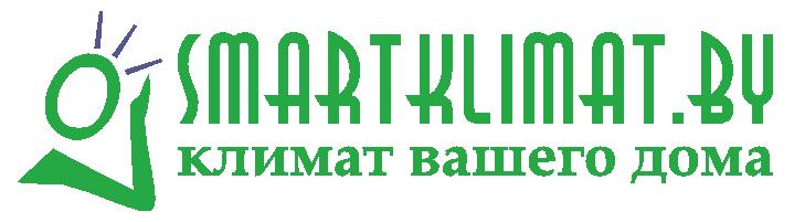 smartklimat.by